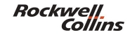 Rockwell Collins, USA