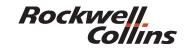 Rockwell Collins, USA