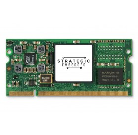 TX6S 800 MHz MCIMX6S7 4 GB Computer on Module