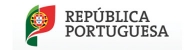 Dept of Defence, Portugal