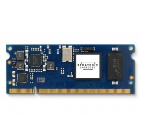 TXUL i.MX6 Ultralite ARM Cortex A7 computer on module