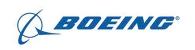 Boeing, USA