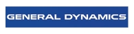 General Dynamics Robotic Systems, USA