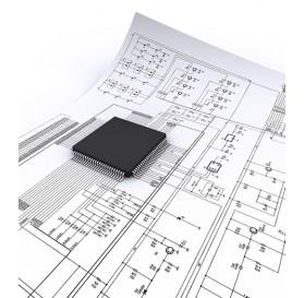 Prototype Design Service
