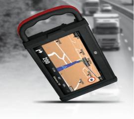 Flexsolutions Dinamarca exalta la habilidad del software Embedded de Ka-Ro