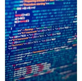 TX6 Windows Binary BSP