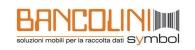 A Bancolini Symbol, Italy