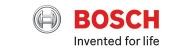 Bosch, Germany