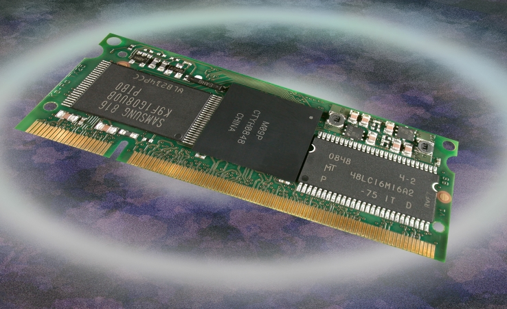 Strategic Test announces world's first Freescale i.MX25 SOM and Development Kit